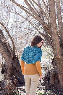Tetrad_cable_capelet_back_view_small2
