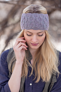 Rivulet_cowl_close_small2