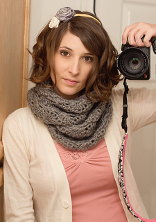 Infinity-scarf_small2