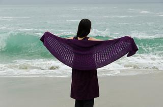 Purpledreams1_small2