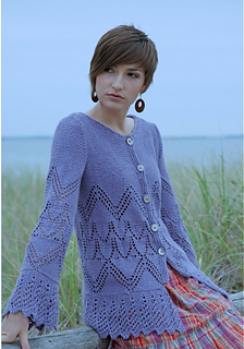 Elegant_cardigan_small2