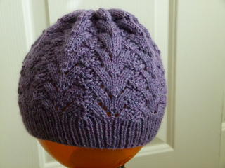 Nordic_lace_hat_001_small2