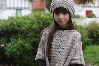 Img_1770_small2