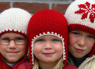 Trio_bonnets_small2