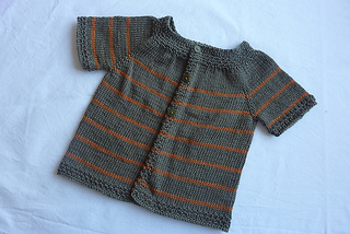 Cardigan_emilie_small2