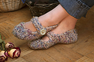 Slippers01_small_small2