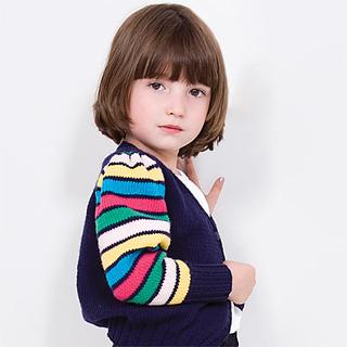 Camilla2-lg_small2