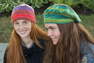 Hats1-lg_small2