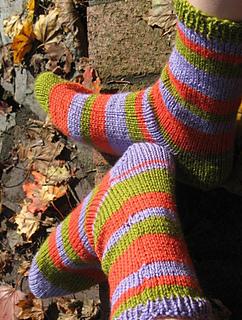 Socks2-lg_small2