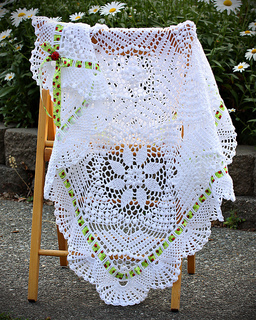 Silverlace_blanket_p_small2