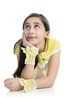 Lemon_meringue_shawl_small2