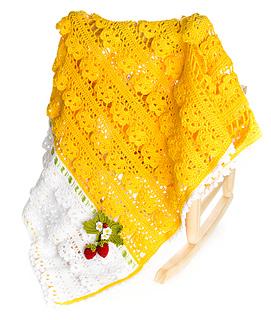 Flower-blanket02_small2
