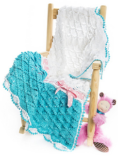 Candycloudsblanket01-1_small2