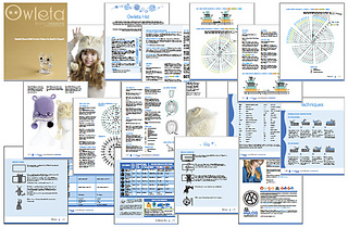 Owleta_hat_pages_small2