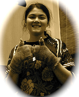 Finished_gloves_2_medium2_small2