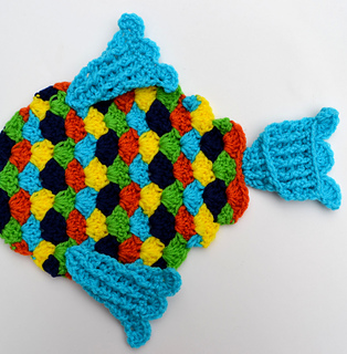 Fishpropcape_small2