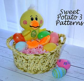 Pattern-004-basket1_small2