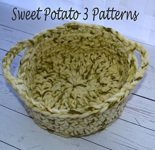 Pattern-007-basket4_small2