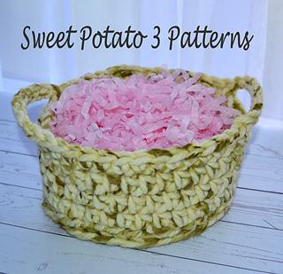 Pattern-006-basket3_small2