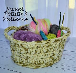 Pattern-005-basket2_small2