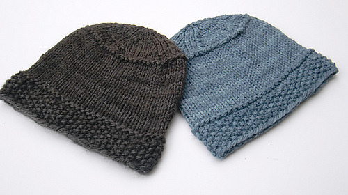 Ashen_beanies_medium