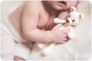 Little-bear-pattern-amigurumi-toy-840011154-600x401_small2