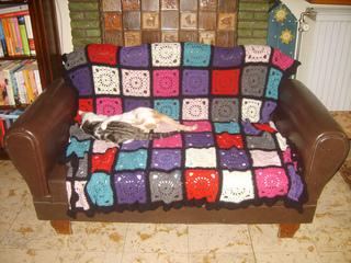 Granny_s_blanket_002_small2