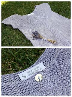 Lavender_cardigan_fotos5_small2