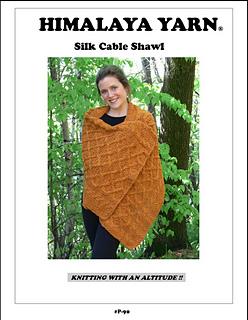 Him-shawl_small2