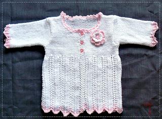 Baby-girl_cardigan_small2