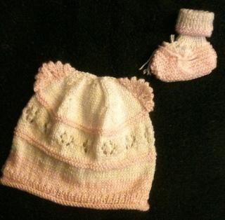 Sweatercat1_small2