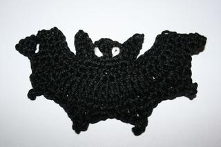 Bat_1_small2