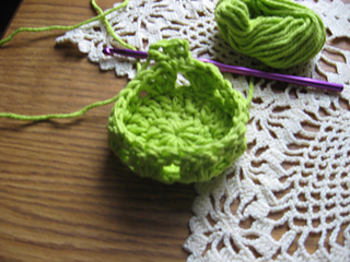 Cozy_pattern_pictures_004_small2