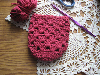 Cozy_pattern_pictures_011_small2