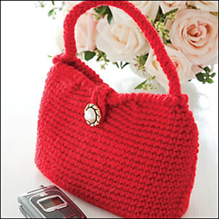 Little_red_purse_300_small2