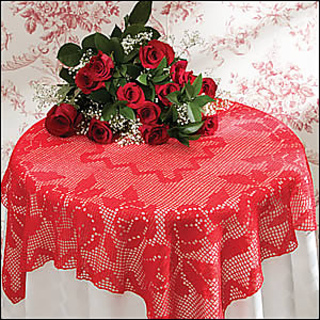 Rose_garden_table_topper_300_small2
