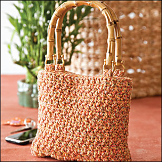 Bamboo_handle_purse_300_small2
