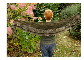 Nancy_shawl-8_for_web_small2