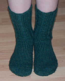 Mavericks_socks__4__small2