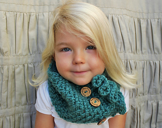 The_wollow_cowl__2_small2