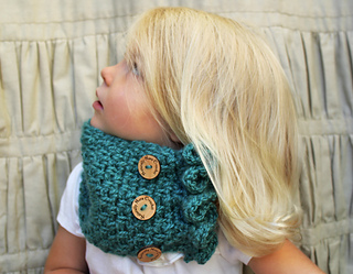 The_wollow_cowl__5_small2