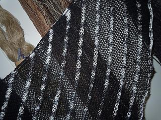 3-17-2012_042_medium_small2