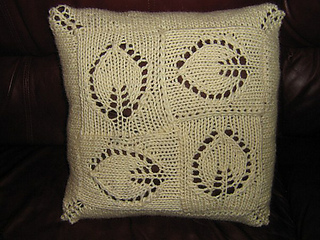 Pillow_012_medium_small2