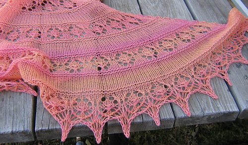 New_shawls_011_medium