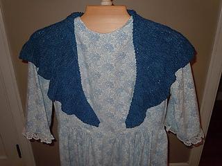 New_shawls_004_medium_small2