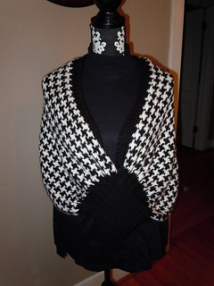 Houndstooth_wrap_002_small2