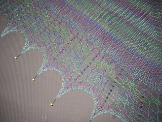 First_shawl_and_family_011_small2