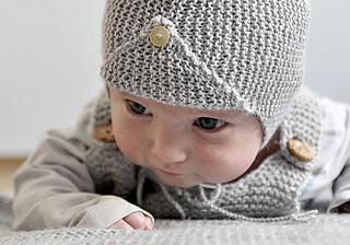 Babymuetze_mmulma_naturkinder_small2