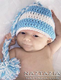 Newborn-crochet-baby-hat-with-braid_small2