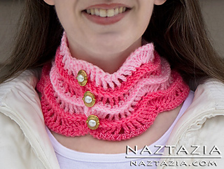 Crochet-ripple-cowl-wave_small2